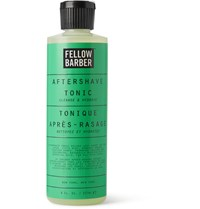 Fellow Barber Aftershave Tonic 237Ml White