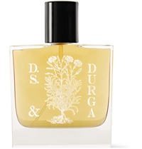 D.S. And Durga Mississippi Medicine Cologne 50Ml Neutrals