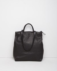 Marsell Lunga Tote Bag Black