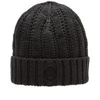 Adidas X Wings Horns Knit Beanie Grey