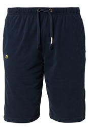 Russell Athletic Sports Shorts Navy Blue