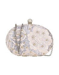 Darling Bags Handbags Women