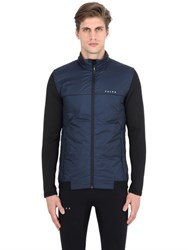 Falke Nylon Running Jacket