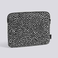 Future And Found Dot Tablet Pouch