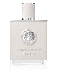 Vince Camuto Eterno Eau De Toilette 3.4Oz. No Color