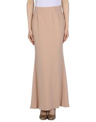 Gai Mattiolo Couture Skirts Long Skirts Women