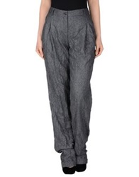 Michael Kors Casual Pants Lead