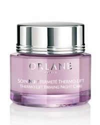 Thermo Firming Night Care Orlane
