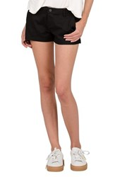 Volcom Women's Frochickie Chino Shorts