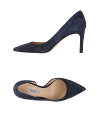 The Seller Footwear Courts Women
