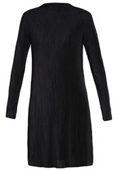 Kiomi Tunic Black