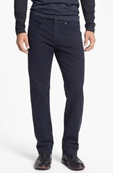 Ag Jeans Men's Ag 'Matchbox Bes' Slim Fit Pants Midnight