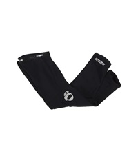 Pearl Izumi Elite Thermal Arm Warmer Black Cycling Gloves