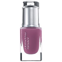 Leighton Denny Nail Polish 12Ml Sophisticated