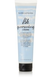 Bumble And Bumble Grooming Creme Colorless
