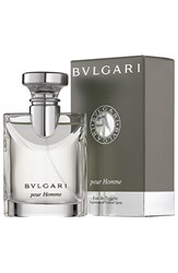 Bulgari Bvlgari Pour Homme Eau De Toilette Spray No Color