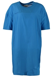 Suit Dee Summer Dress French Blue