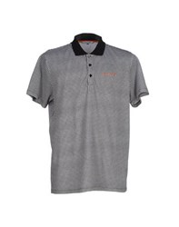 Carven Topwear Polo Shirts Men