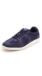 Swims Luca Sneakers