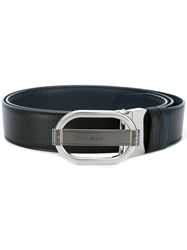 Bally Classic Belt Black