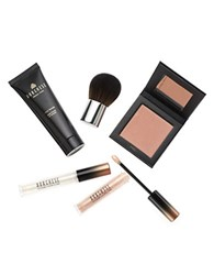Borghese Radiant Highlight Five Piece Set No Color