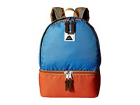 Poler Wildwood Pack Daphne Backpack Bags Blue