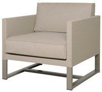 Mamagreen Mono Lounge Chair