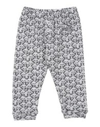 Bonnie Baby Casual Pants