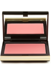 Kevyn Aucoin The Creamy Glow Pravella