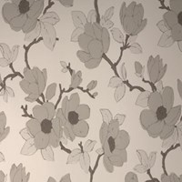 Graham And Brown Elinor Wallpaper Sample Swatch