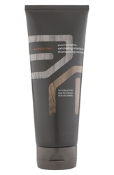 Aveda Men 'Pure Formancetm' Exfoliating Shampoo