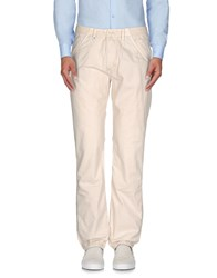 Pepe Jeans 73 Trousers Casual Trousers Men Sand