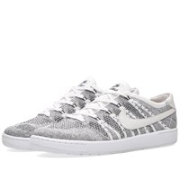 Nike Tennis Classic Ultra Flyknit White