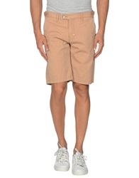 Supreme Being Bermudas Sand