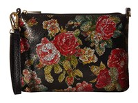 Lodis Rosalia Emily Clutch Crossbody Multi Cross Body Handbags