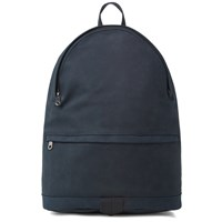 A.P.C. Stefan Backpack Blue