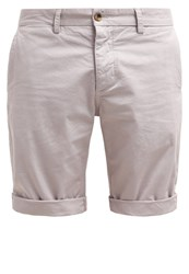 Ben Sherman Shorts Light Ash Light Grey