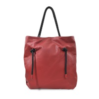 Maison Martin Margiela Mm6 Martin Margiela Ns Knots Bag