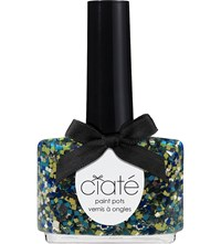 Ciate Mosaic Collection Night On The Tiles