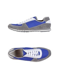 Car Shoe Carshoe Sneakers