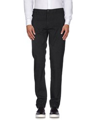 Nn.07 Nn07 Trousers Casual Trousers Men Lead