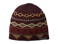 Pendleton Knit Watch Cap Cedar Mountain Caps Blue
