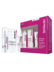 Strivectin Power Starters Age Fighting Trio