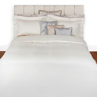 Etro Dale Duvet Set Super King 991