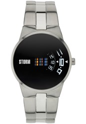 Storm New Remi Black Watch