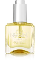 Nails Inc Superfood Repair Oil