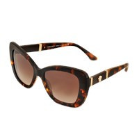 Versace 0Ve4305q Sunglasses