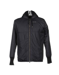 Collection Privee Collection Privee Jackets Lead