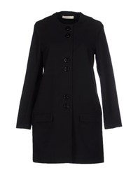 Sessun Coats And Jackets Full Length Jackets Women