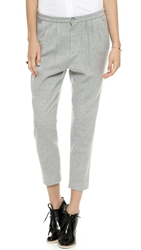 Steven Alan Studio Pants Lfty Grey
